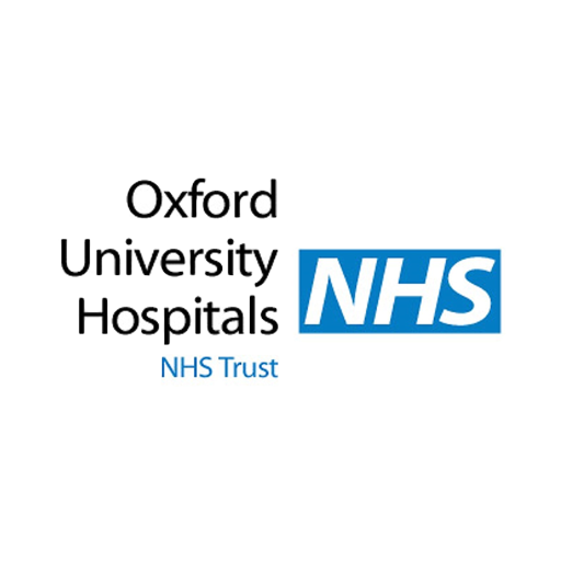 nhs oxford trust
