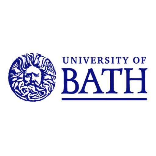 university of bath2